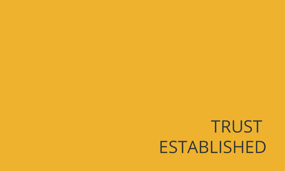 QI-value-add-income-trust-1