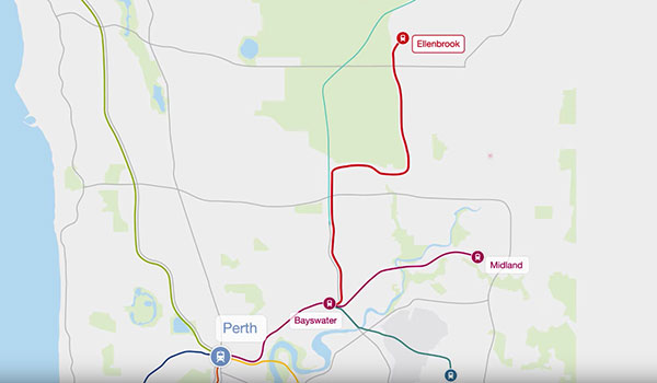 news-morley-ellenbrook-route-confirmed