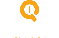 Quadrant Investments Logo